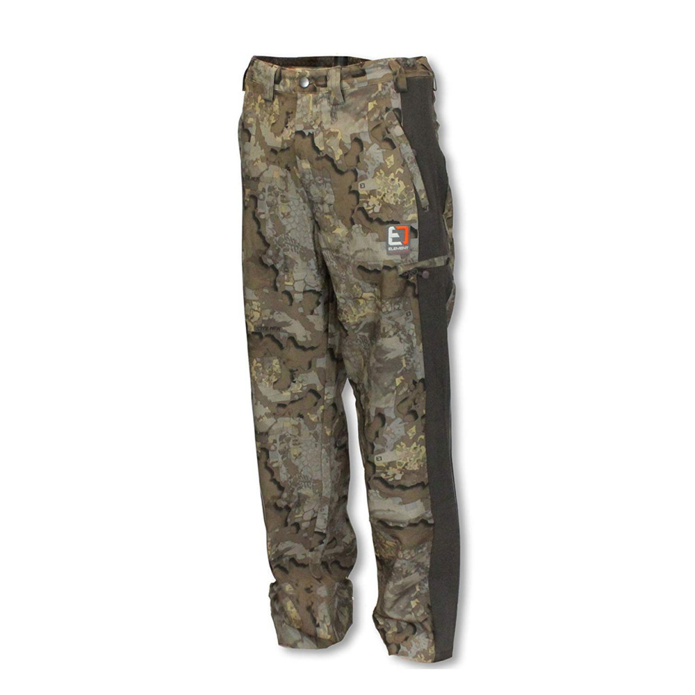 ELEMENT OUTDOORS PRIME SERIES MIDWEIGHT PANT main photo.