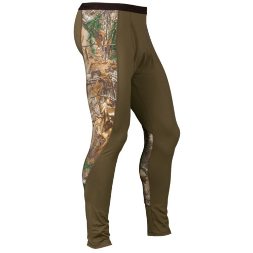 BROWNING RISER BASELAYER BOTTOM main photo.