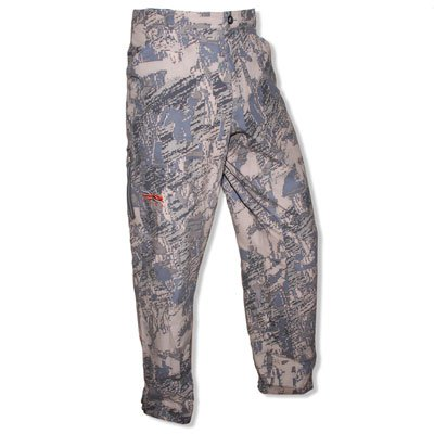 SITKA 2009 ASCENT PANTS