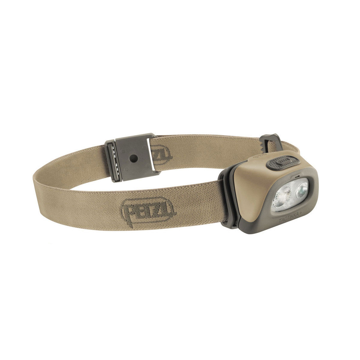 PETZL TACTIKKA PLUS 250 LUMEN HEADLAMP main photo.