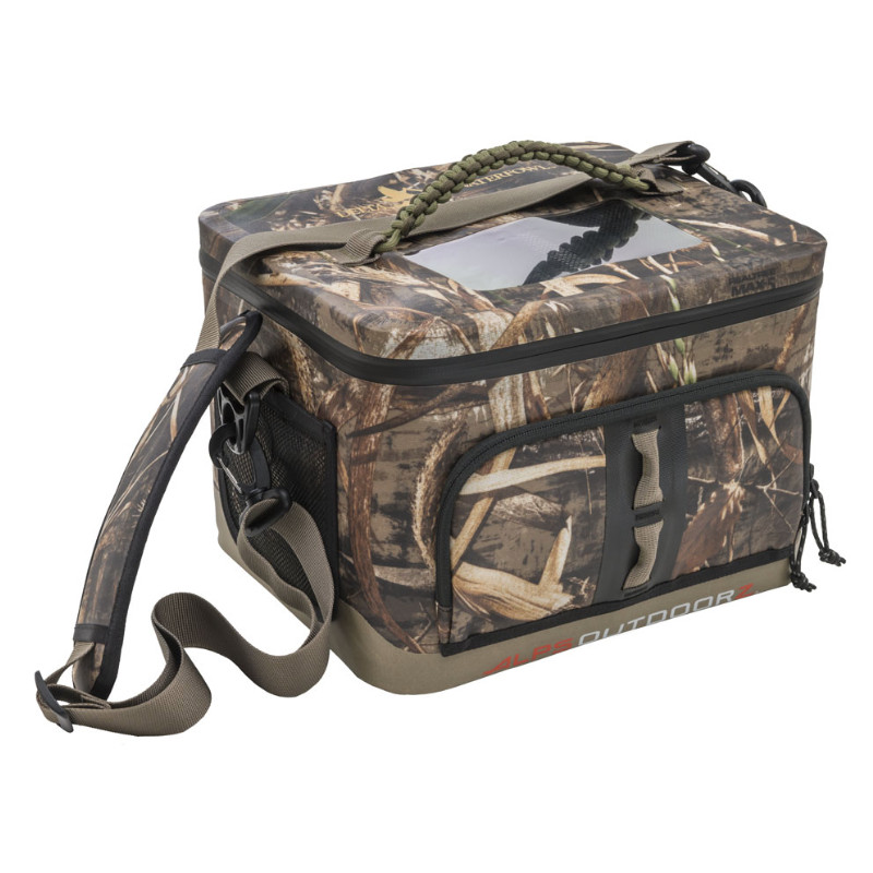 ALPS WATER-SHIELD WATERFOWL BLIND BAG main photo.