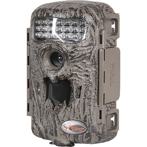 WILDGAME INNOVATIONS ILLUSION 12MP TRAIL CAMERA main photo.