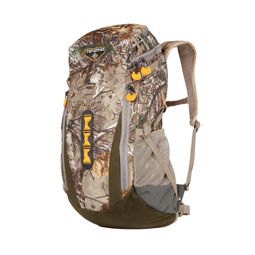 TENZING TX 15 DAY PACK main photo.