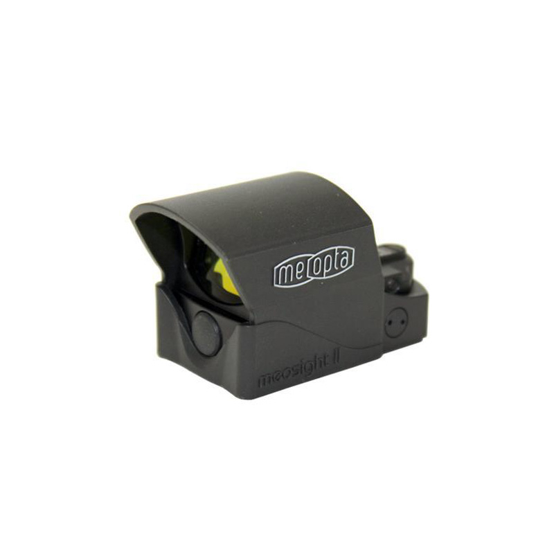 MEOPTA MEOSIGHT II 30 ZD REFLEX SIGHT main photo.