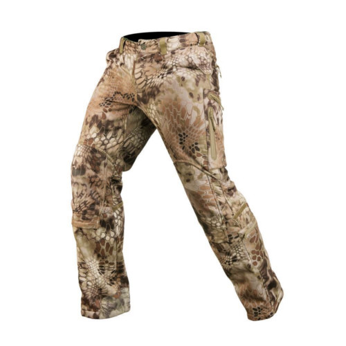 KRYPTEK CADOG SHIELD PANT main photo.