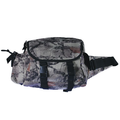 NATURAL GEAR FANNY PACK