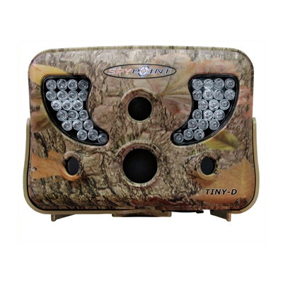 Spypoint Tiny-D 8.0 MP Trail Camera