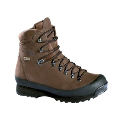 CRISPI NEVADA GORETEX HUNTING BOOT