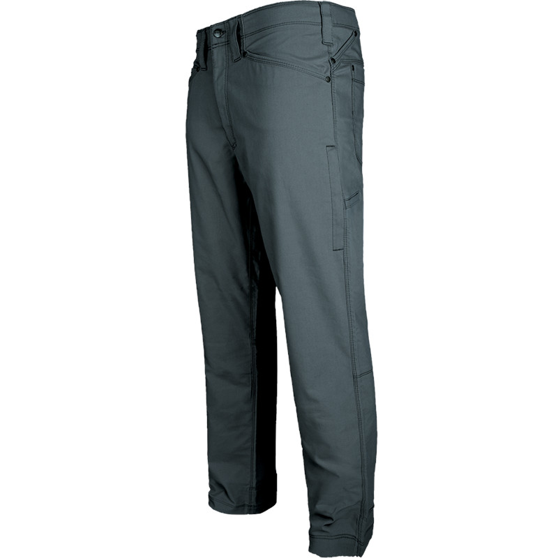 VERTX HYDE STRETCH TACTICAL PANT main photo.