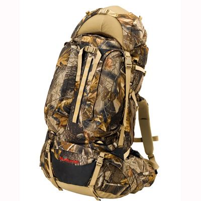 Top hunting backpack reviews in 2016