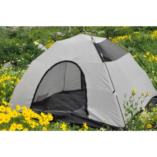 THE BACKSIDE 4 PINES 4-PERSON CLASSIC TENT  sc 1 st  CleanSnipe & The Backside | Deals on Gear CleanSnipe