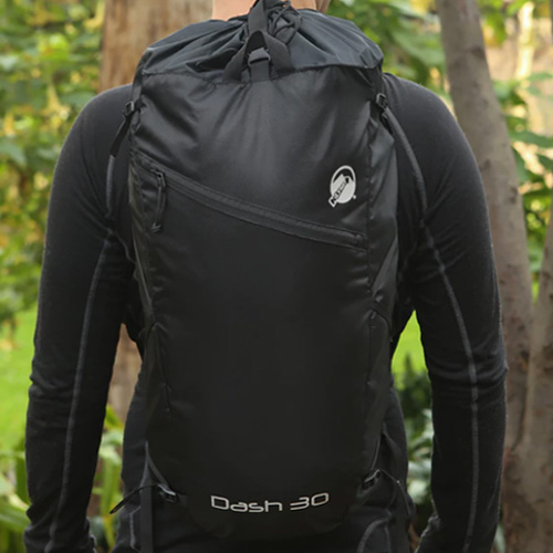 KLYMIT DASH 30 BACKPACK main photo.