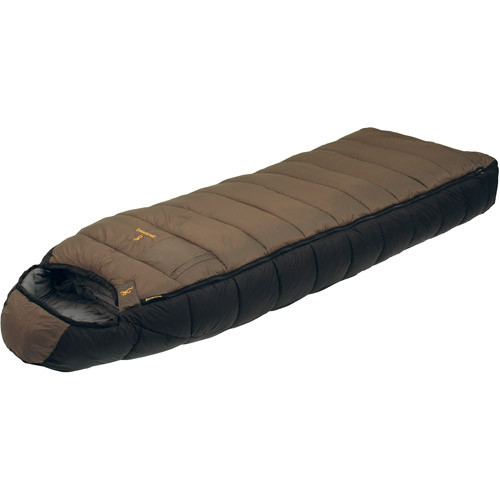 ALPS Browning Mckinley -30 Degree Sleeping Bag