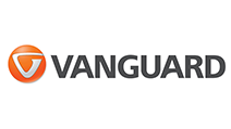 About Vanguard